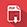 PDF - Scarica il file allegato