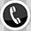 Telefono icona