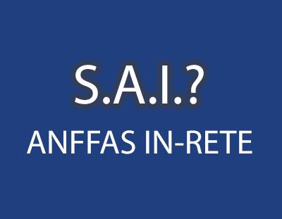 Servizio S.A.I.